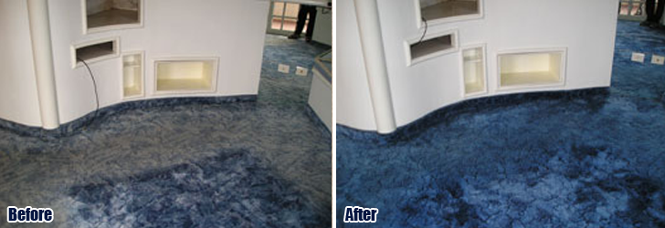 Carpet Dyeing Simi Valley CA